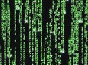 Matrix ovvero Rientro lavoro post maternità, parte prima