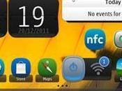 "Video: tutorial ""step step"" installare Nokia Belle"