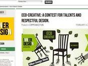 Partecipa contest Fuorisalone Inner Design