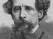 BUON COMPLEANNO Charles Dickens!!!!