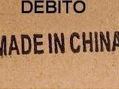 Cinesi stanno imparando fretta: +200% Debito anni...