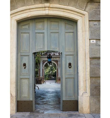 Le stanze segrete di casa coppola paperblog for Piani di casa con passaggi e stanze segrete