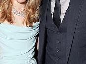 Rachel McAdams Channing Tatum innamorati nuovo film Vow!