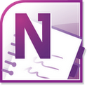 Microsoft rilascia OneNote Mobile per Android. Download Now!