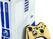 Xbox dedicata Star Wars prossimo Aprile
