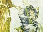 """Valperga""– Mary Shelley XXII"