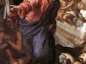 Domenica Tempo Ordinario: lebbra scomparve egli purificato