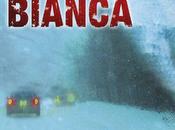 avvistamenti libreria: TRAPPOLA BIANCA