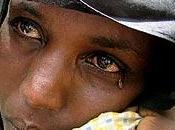 Salute delle donne Africa /Pratica ridotta mutilazioni genitali secondo l'ultimo Rapporto