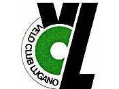 Gran Premio città Lugano: gara Cadel Evans