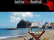 iscrizioni l'Ischia Film Festival