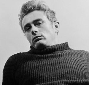 Nasceva oggi… James Dean