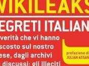 """Wikileaks, rete strage Ustica. Bonfietti: diritto cittadinanza passa attraverso istituzioni trasparenti"""""""