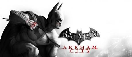 Batman: Arkham City, sei milioni di copie distribuite nel mondo