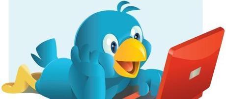"""Twitter ci risiamo: Dopo i """"senzatetto"""" di Bolle e Berra, le """"madrelingue"""" della Minetti…"""