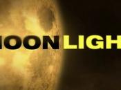 Telefilm Moonlight (Vampiri)