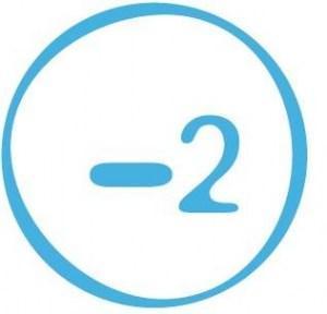 Consob: promotori finanziari….-2