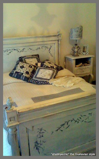 Particolari la mia camera paperblog - La mia camera ...