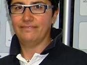 Intervista esclusiva Callipo, presidentessa Cuneo Calcio Femminile