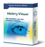 History Viewer