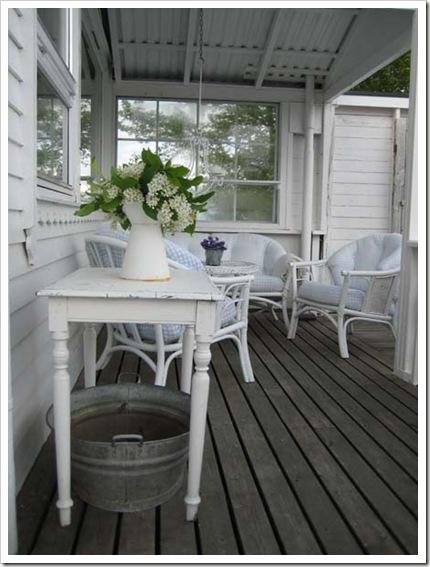 Nordic style paperblog for Nordic style arredamento