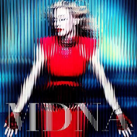 http://m2.paperblog.com/i/87/873308/antonio-berardi-x-mdna-il-nuovo-album-di-mado-L-eBmUCH.jpeg