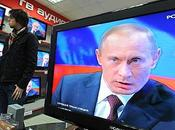 """NORD CAUCASO: Putin lancia l'allarme: povertà portare un'esplosione della regione"""""""