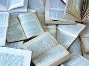 Libri testo misti