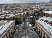 Uffici Pubblici Chiusi Roma venerdì sabato