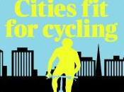 Morire bici? grazie