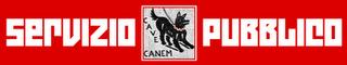 Diretta streaming della tredicesima puntata di Servizio Pubblico di Santoro -9 febbraio
