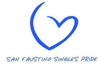San Valentino e San Faustino: due giornate nel segno dell'amore