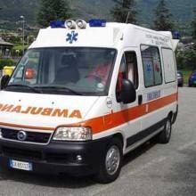Dramma a Rigutino Bambino gravemente ferito al volto da un colpo di fucile