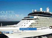 Celebrity cruises lancia sito italiano