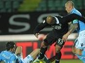 Coppa Italia: Siena mette piede finale!!! Sconfitto Napoli.