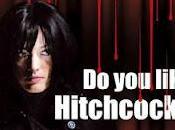 piace Hitchcock? (aka: like Hitchcock?)