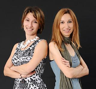 http://m2.paperblog.com/i/87/874845/fenice-meets-ilenia-provenzi-e-francesca-loia-L-EKv4Z6.jpeg
