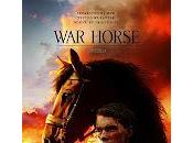 Horse Steven Spielberg