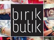 "Madness Birik Butik: contest ""Vesti polso"""