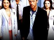Hugh Laurie abbandona panni House