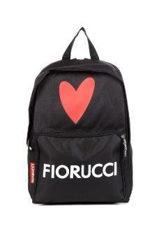 Pensiero positivo, colori e buoni sentimenti con Fiorucci.