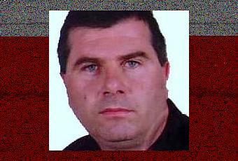 'Ndrangheta: preso Rocco Aquino noto U Colonnello - Paperblog - ndrangheta-preso-rocco-aquino-noto-u-colonnel-T-G-MxYb