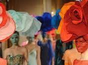 http://www.chezmimifashionremix.com/2012/01/haute-couture-paris-2012-alexis-mabille.html [del.icio.us]