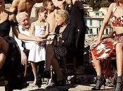 http://www.chezmimifashionremix.com/2012/01/new-dolce-women-ad-italian-women-beauty.html [del.icio.us]