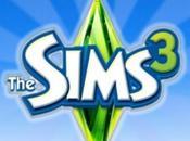 Sims spegne candeline, ecco statistiche fenomeno