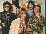 FantaRock: Stone that never 1969