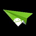 [Android]: come controllare proprio cellulare computer usando AirDroid