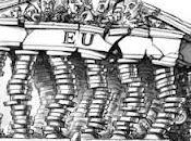 crisi Greca torna indebolire mercati?