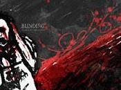 sangue Greci