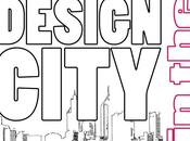 Design City: come dolce... design